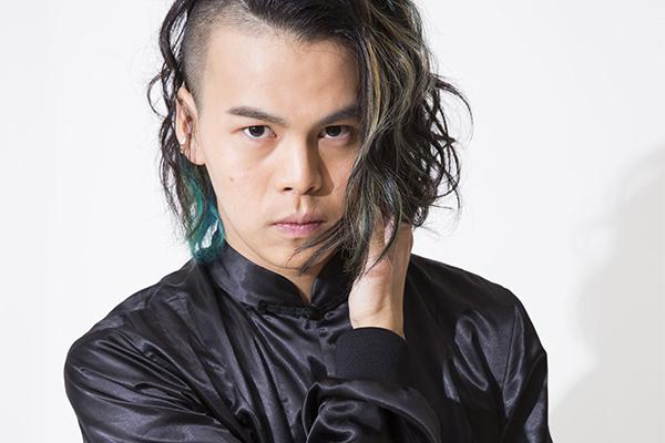 KazuhoMonster